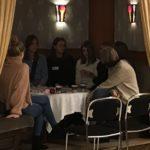 Svensk Byggtjänst uppmärksammar Boot Camp Tjej+Teknik