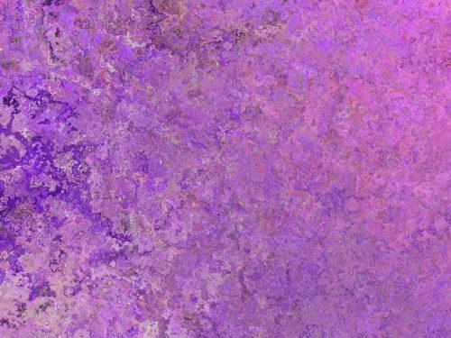 lila bakgrund